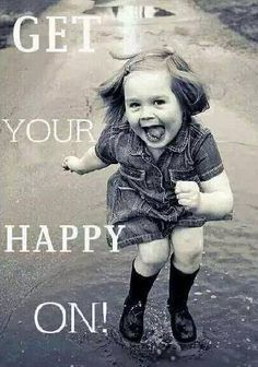 Image Result For Funny Rainy Day Quotes Too Funnytoo Cute