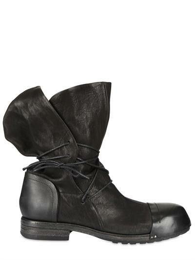 Pin de Fabian Merchan en COOL | Zapatos, Botas zapatos y