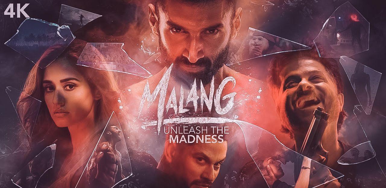 Malang 2020 Movie Song Lyrics In English Malang Hindi In 2020 Download Movies Full Movies Online Free Free Movies Online