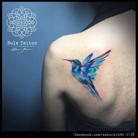 ボード「Wzory tatuaży」のピン