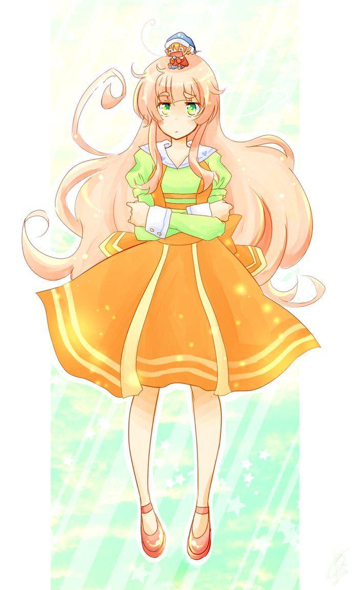 Anime Jinrui Wa Suitai Shimashita Don T Know What To Draw Lately
