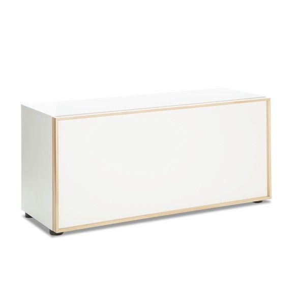 Wohnzimmermobel Fur Ihr Wohnzimmer Jetzt Bei Interio Schweiz Schuhbank Weiss Wohnzimmermobel Garderobe Schrank