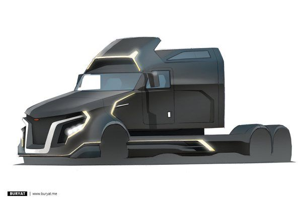 Optimus Grime 2 by -buryat-
