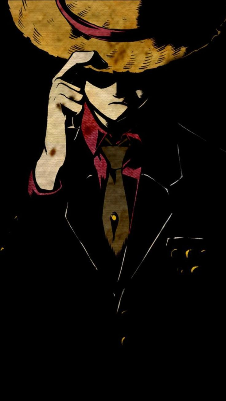 Pin By Elle On Anime One Piece Wallpaper Iphone Anime Wallpaper Iphone Android Phone Wallpaper