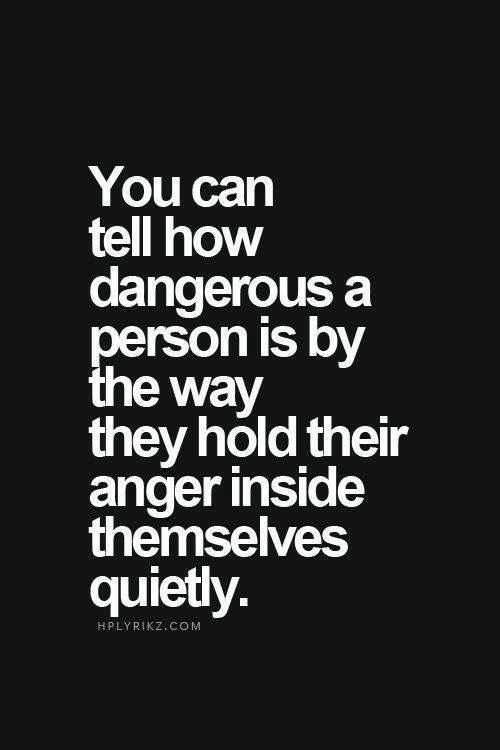 Quiet People Quotes Dangerous Quiet People | Quotes/Inspiration | Pinterest | Quotes  Quiet People Quotes