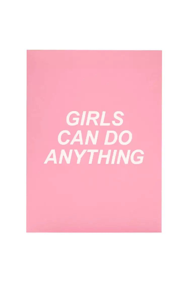 Product Name Girls Can Do Anything Folder Category Acc Price 1 9 Do Anything Happy Galentines Day Get It Girl