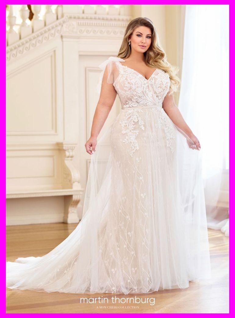 Plus Size Short Wedding Dresses 119267w Moira Cheap Plus Size Wedding Dresses Under 100 Plus Size Wedding Gowns Plus Wedding Dresses Wedding Dress Organza [ 1045 x 771 Pixel ]