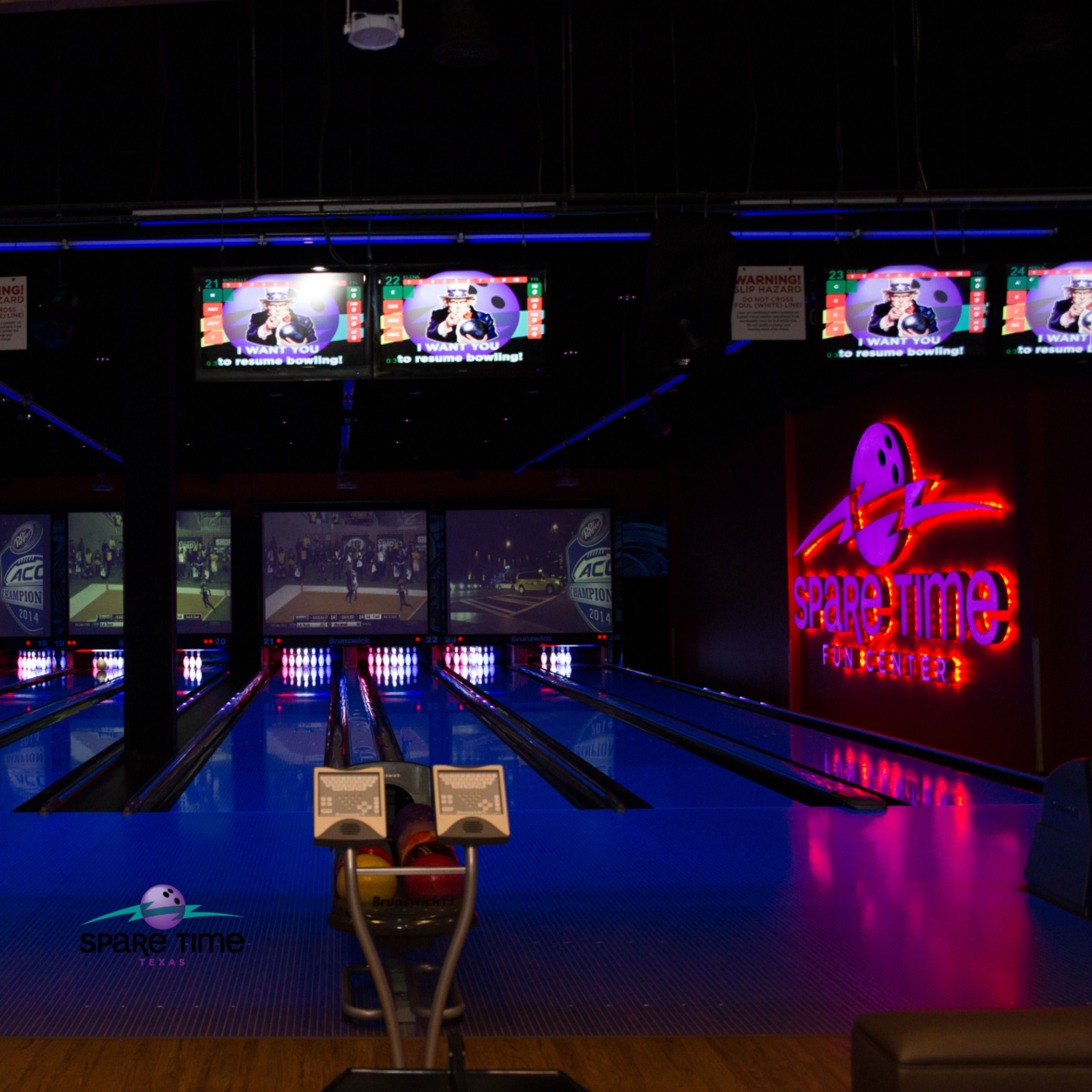 Central Texas Family Fun In 2020 Laser Tag Arcade Family Entertainment