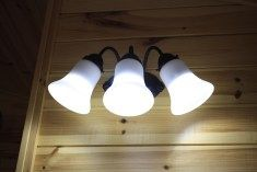 12 Volt Led Home Lighting Fixtures Lights Decor For Homes