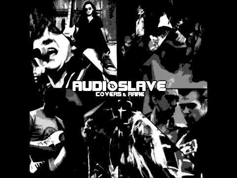 Audioslave - Covers & Rare (Full Album)   Seven nation ...
