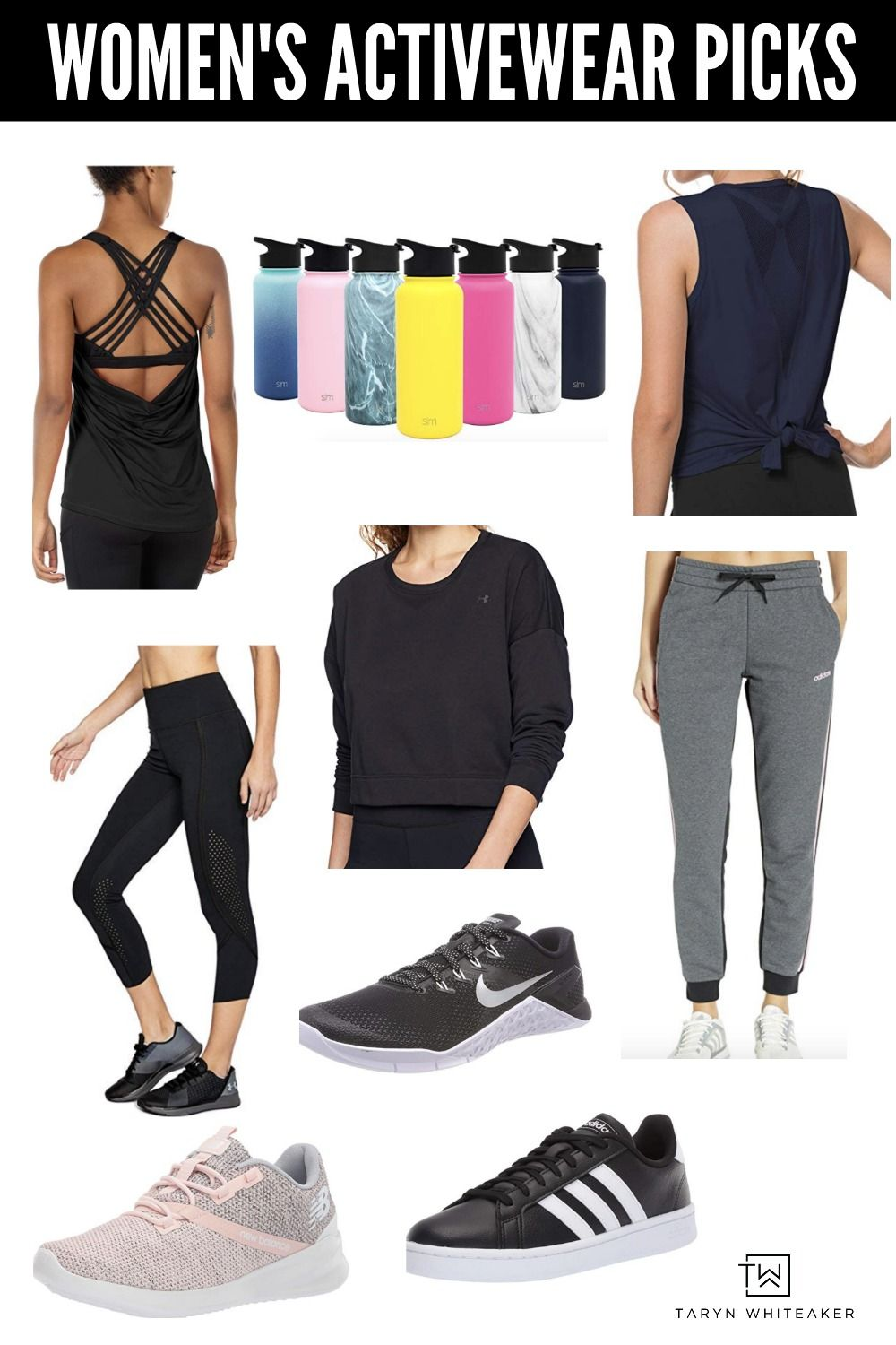 Amazon Prime Day 2019 Amazon prime day, Active wear for