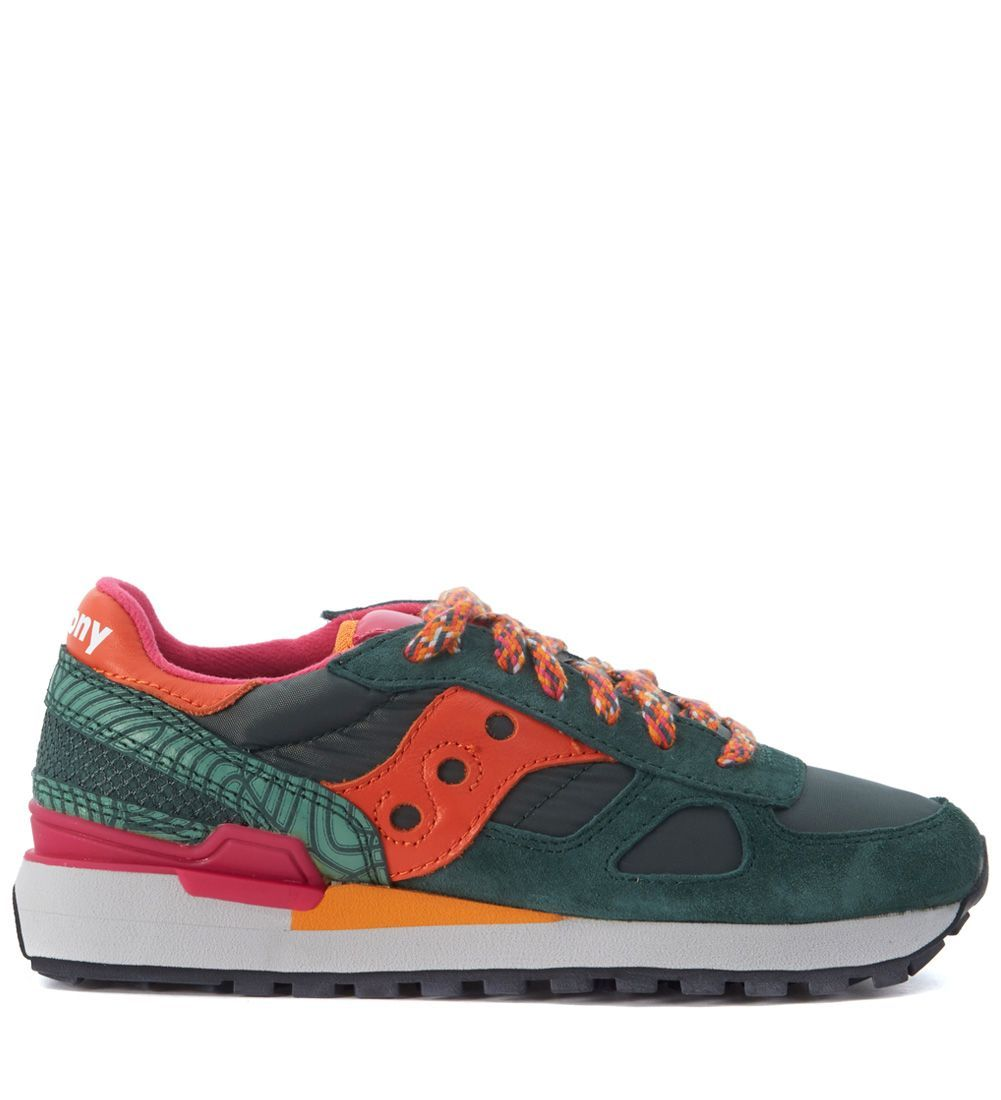 Cool Saucony Women Sneaker Saucony Jazz Limited Edition
