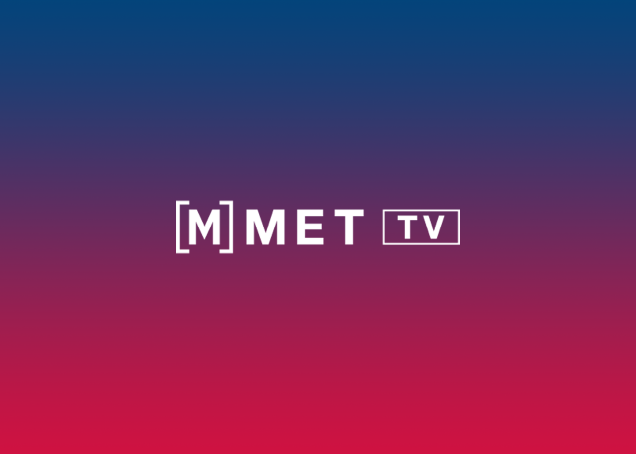 LISTEN Met TV Podcast Special Floyd Protests in