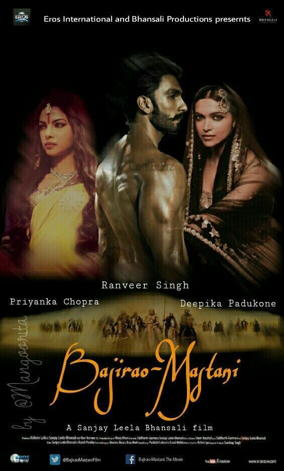Pin On Bollywood Mania