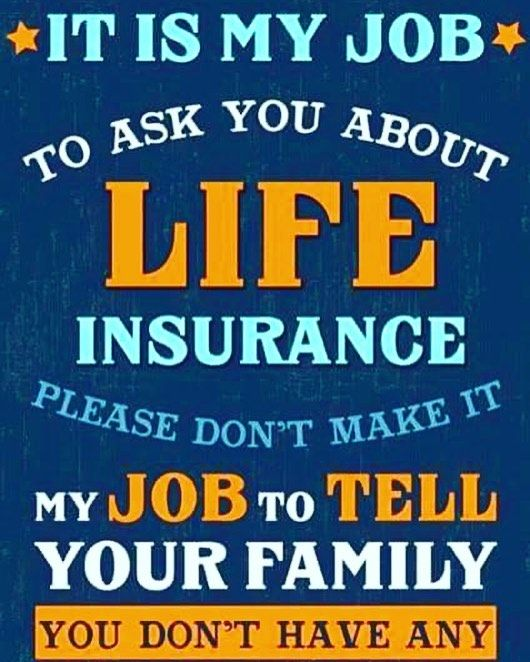 Pin By Keyla Proenza On Life Insurance In 2020 Life Insurance
