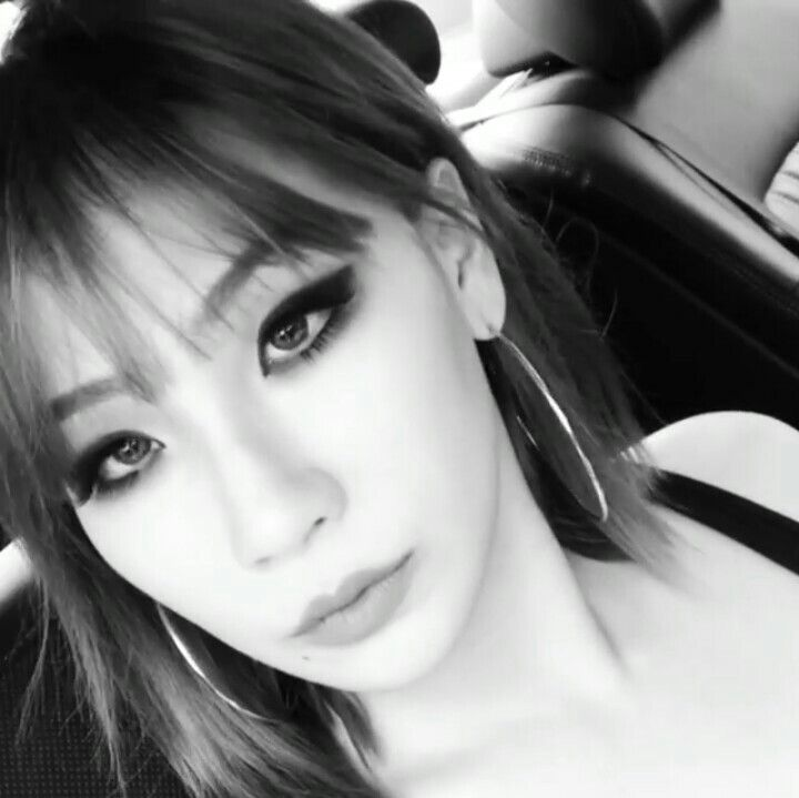 Cl Instagram Update