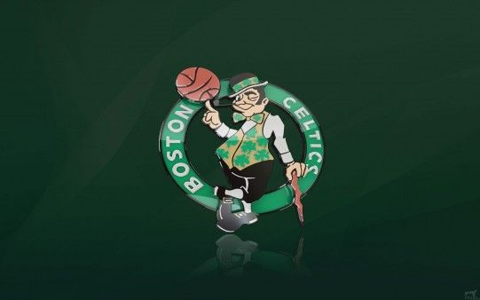 Escudos Nba Boston Celtics Fondos De Pantalla Imagenes Y Fotos Espectaculares Boston Celtics Logo Boston Celtics Boston Celtics Basketball