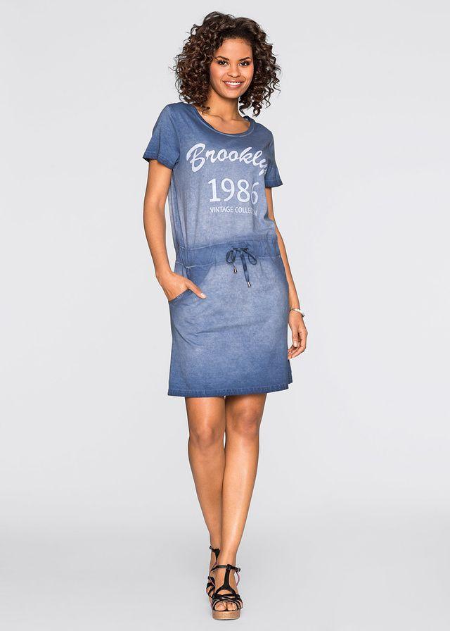 6faf1bcc27d4 Úpletové šaty v
