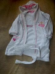 2df1582e2a6 (Αττική) Παιδικά ρούχα & υποδήματα • ΡΟΥΧΑ- ΠΑΠΟΥΤΣΙΑ για κοριτσια 4-9χρ