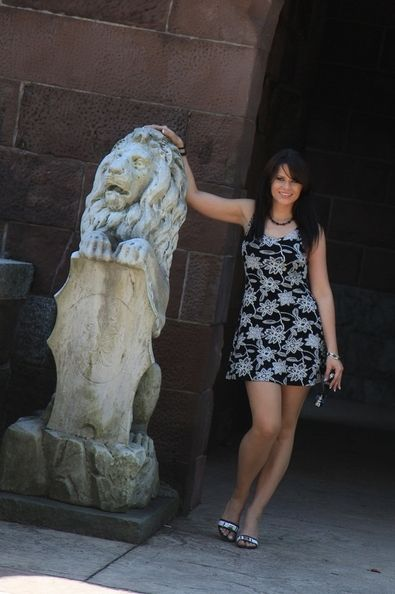 gay christian dating site free