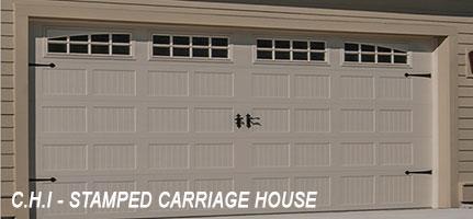 Garage Doors The Garage Door Hero Garage Doors Garage Door Types Garage Service Door