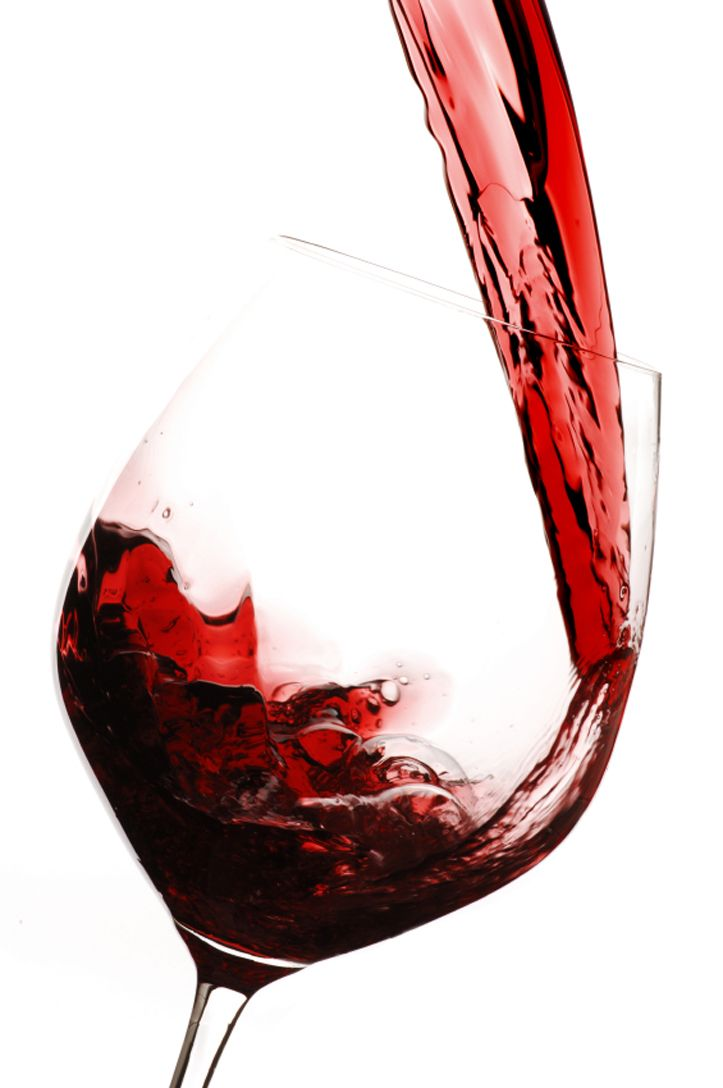 Burgundy Red Wine Stains Wine Stains Red Wine