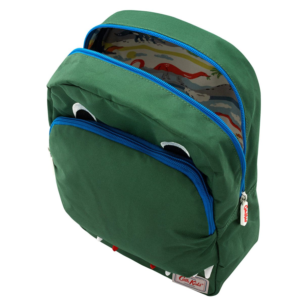 Novelty Backpack | School Bags | CathKidston