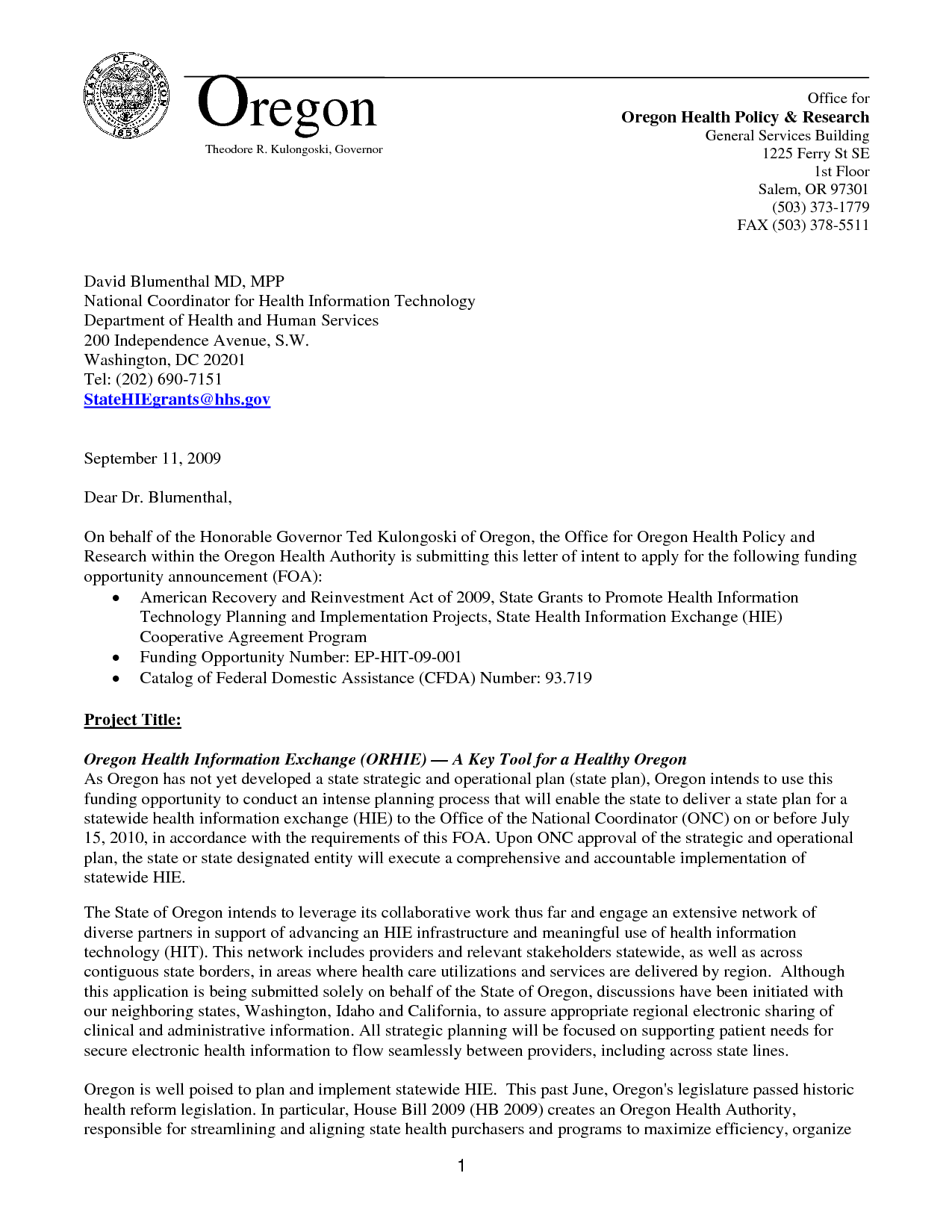 Sample Business Partnership Letter Example Requesting  Home