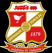 Swindon Town F.C. - Wikipedia, the free encyclopedia