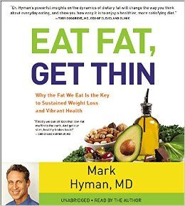 Download eat fat get thin by mark hyman kindle pdf ebook eat fat download eat fat get thin by mark hyman kindle pdf ebook eat fat get thin pdf fandeluxe Images