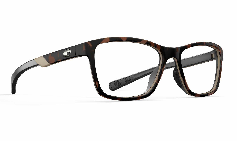 ecc6799665 Costa Ocean Ridge 110 Eyeglasses