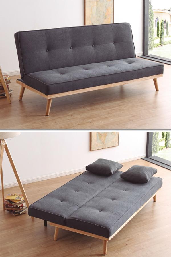 Pin By Nasiba Faruque On Interior Design In 2020 Diy Furniture