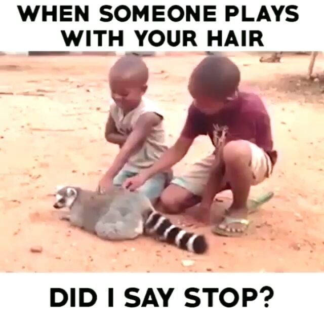 @Regrann from @iam.fem -  Lol most #girls do it #games #kids #play #Regrann  Thank you for sharing thee most RAW moments!!! This video however gave me the most innocent joy Had to share!✌💖💡🙏👽