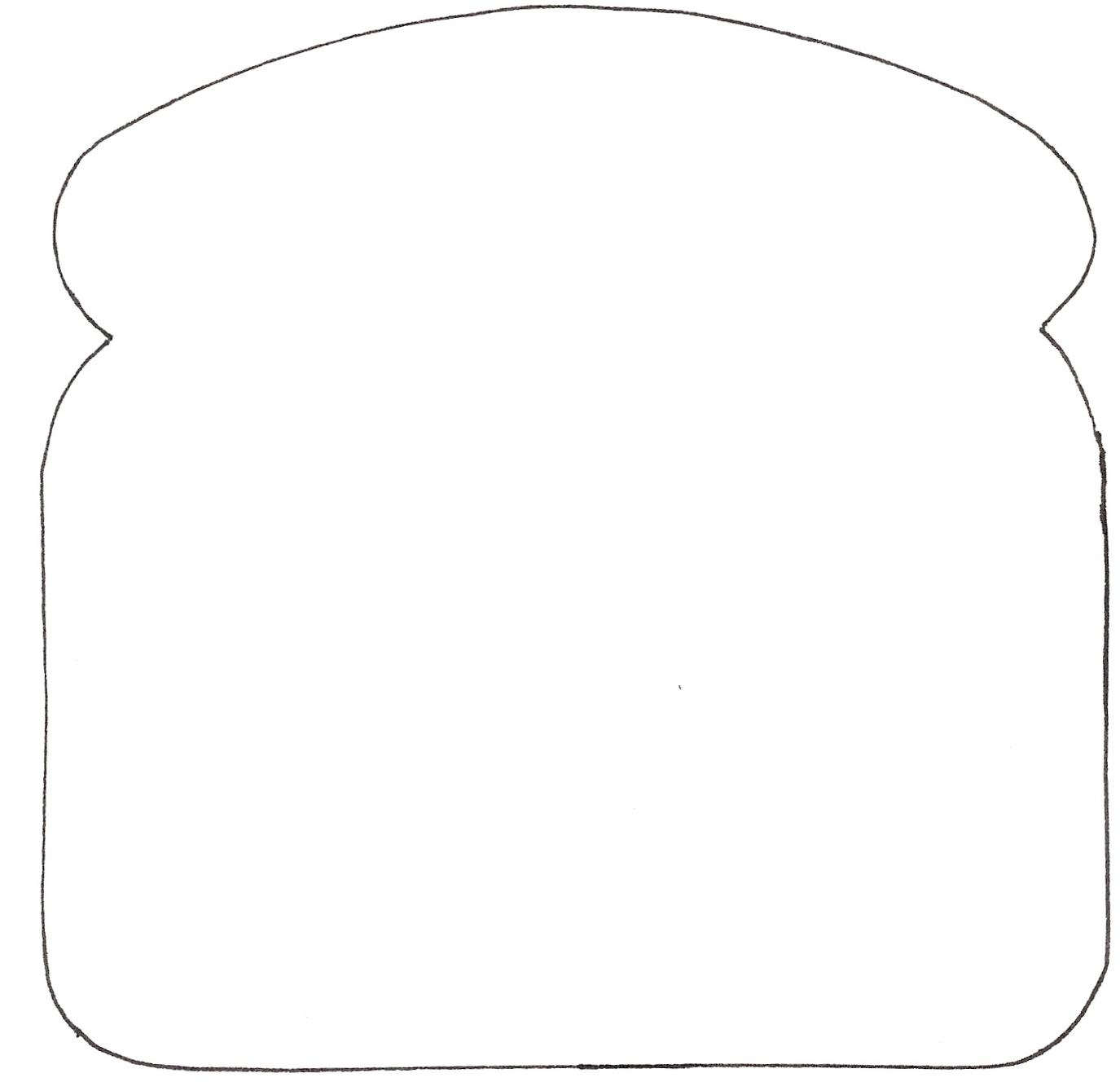 Pin On Baking Stationary