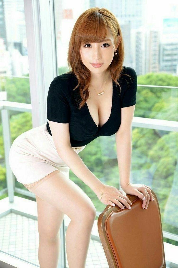 Asiatica Mas Guapa Porno pin en asiatica