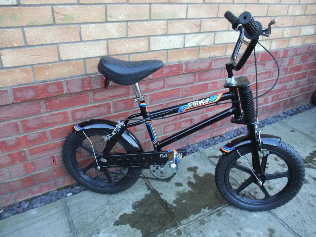 67a2be71fa8 Raleigh Strika | Bikes | Raleigh bikes, Bicycle, Bike