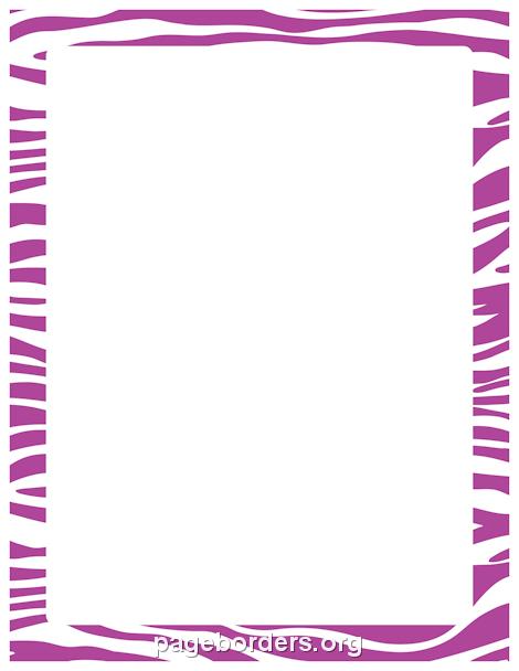 free program to print to pdf file