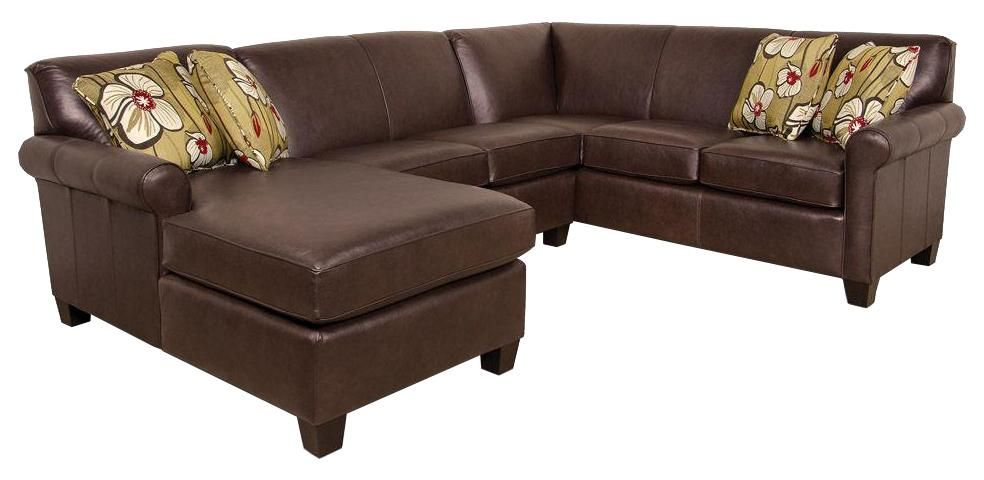 Lilly Sectional Sofa By Dhi Cannot Be Responsible For Pricing