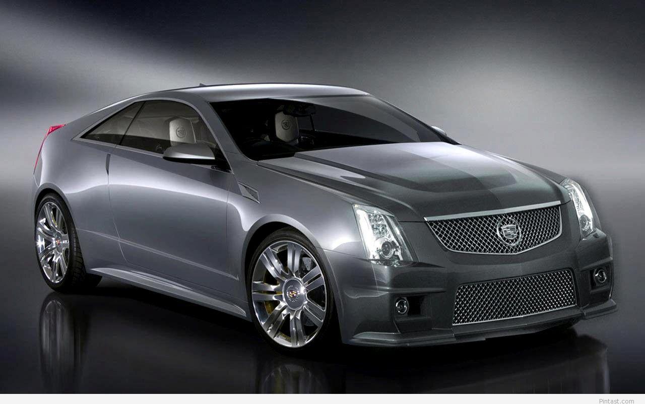Cadillac CTSV Cadillac Pinterest Car Dream cars and | Cars ...
