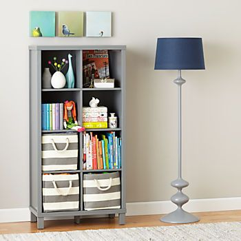 cubic white playrooms bookcases and bookcase pin cube