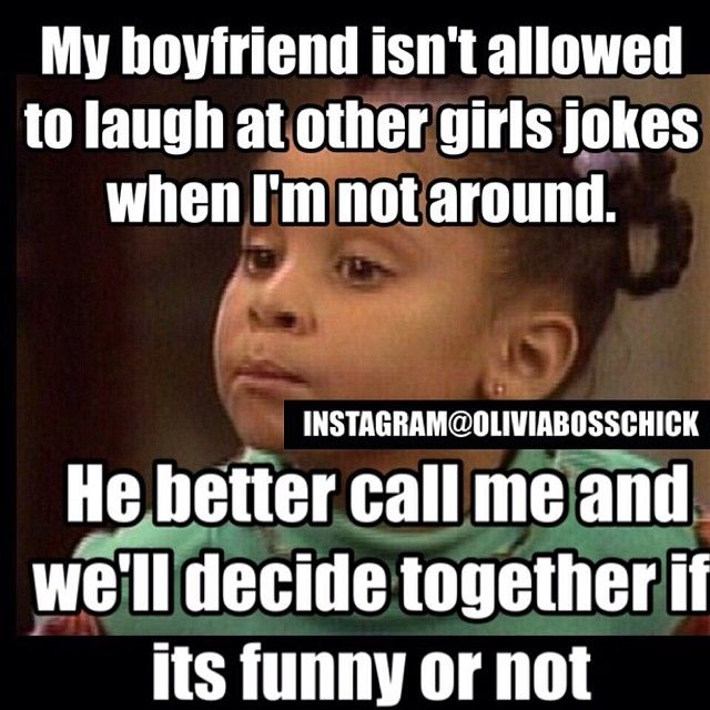 Olivia Kendall Parody Oliviabosschick Websta Funny Quotes For Teens Funny Quotes Funny Love