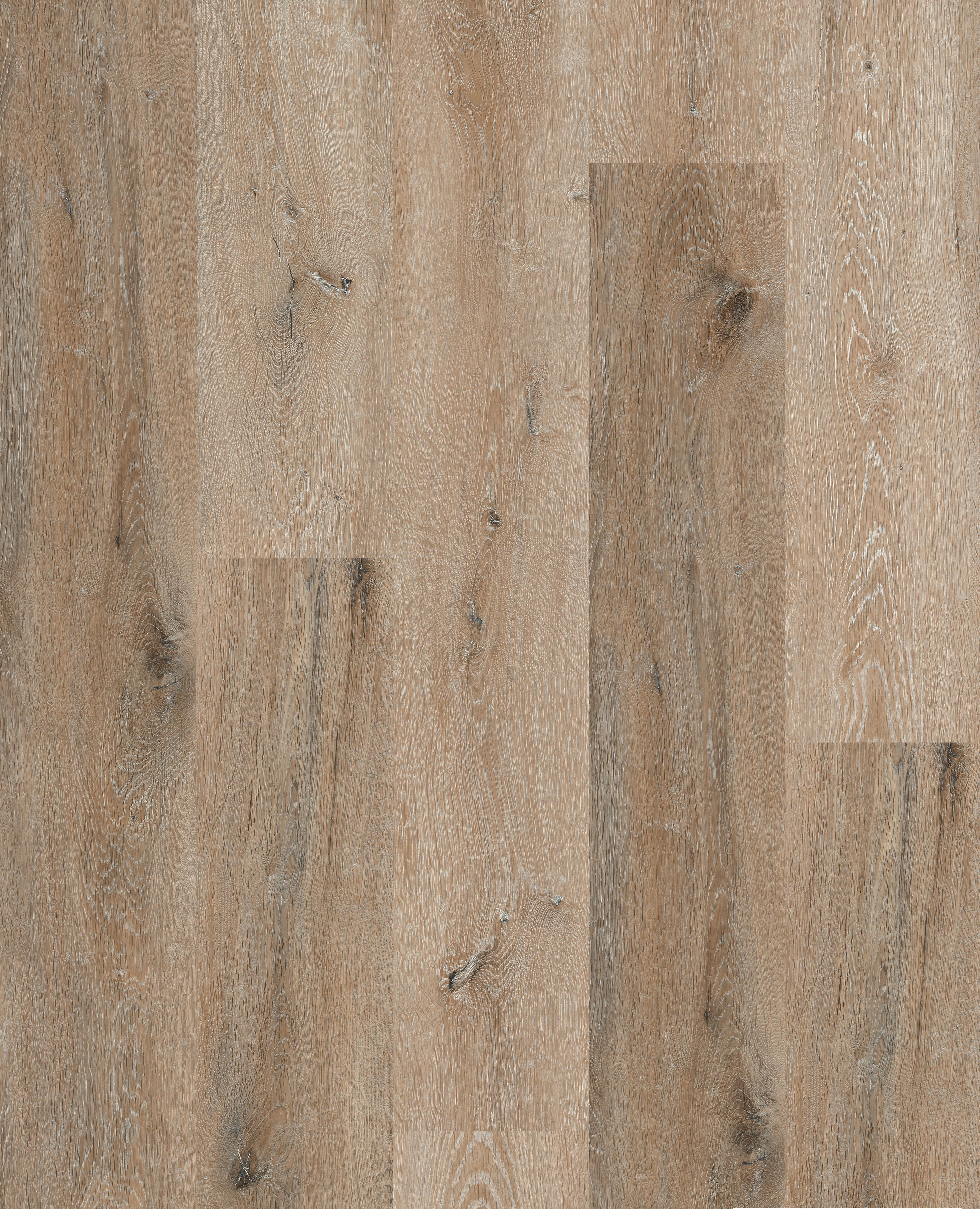 Classic 30 in 2020 Natural shades, Classic, Hardwood