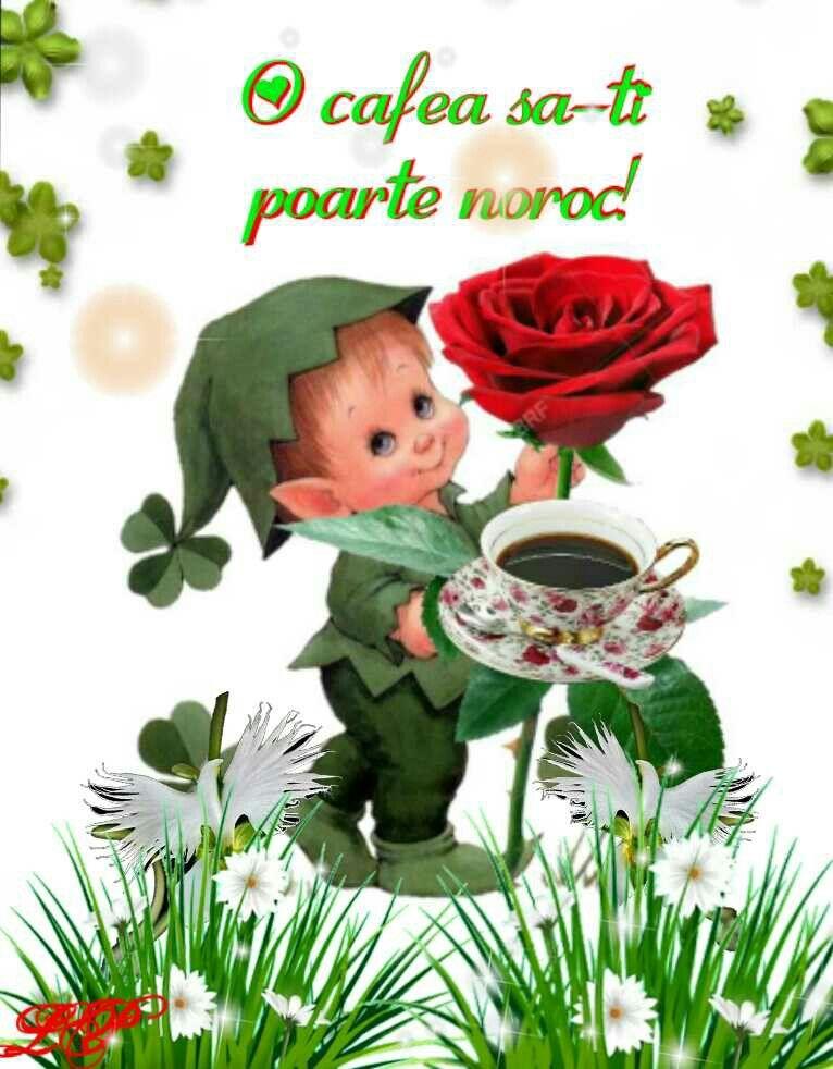 Pin Von Gerlinde Mai Auf Guten Morgen Rumänisch Guten