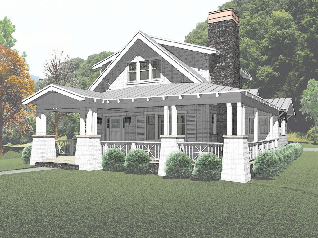 screamer mountain 2566 sq ft l mitchell ginn house plans