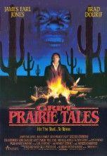 Download Grim Prairie Tales Full-Movie Free