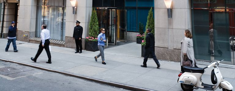 Times Square Boutique Hotels The Premier Hotel New York Broadway Hotel Nyc Hotels Times Square New York
