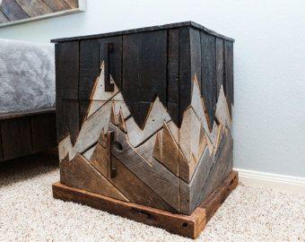 rustic dresser, rustic furniture, reclaimed wood, bedroom furniture, unique dresser, natural wood, pallet furniture, landscape, furniture