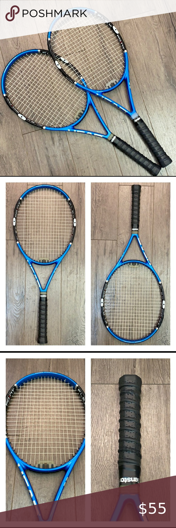 Head Flexpoint 4 Liquidmetal Os Tennis Racquet Brand Head Description Racquets Tennis Flexpoint 4 Liquidmetal O In 2020 Head Accessories Tennis Racquet Best Wear