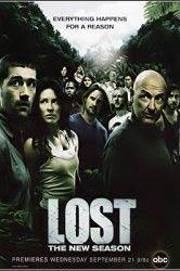 Lost Todas As Temporadas Dublado E Legendado Melhores