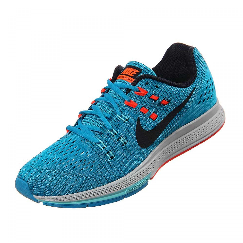 Pin en Girls Running Shoes